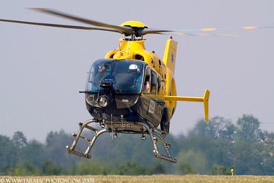 EurocopterEC135T1N891T_34