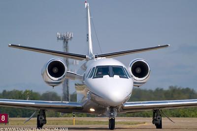 Cessna560XLN550CS_38