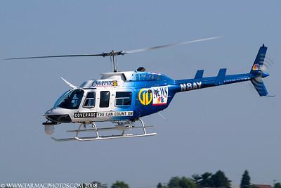 Bell206L4N8AY_43