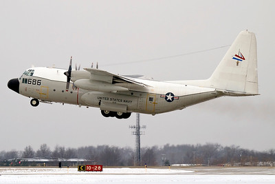 LockheedKC130F150686_4