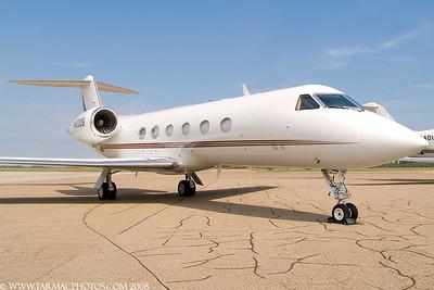 GulfstreamGIVN422QS_31