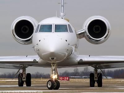 GulfstreamG550N235DX_7