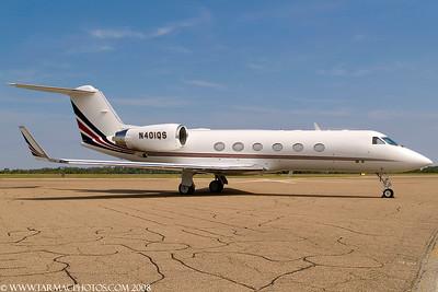 GulfstreamGIVN401QS_32