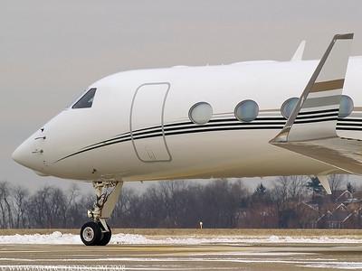 GulfstreamG550N235DX_6