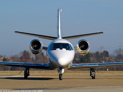 Cessna560XLN560DR_8