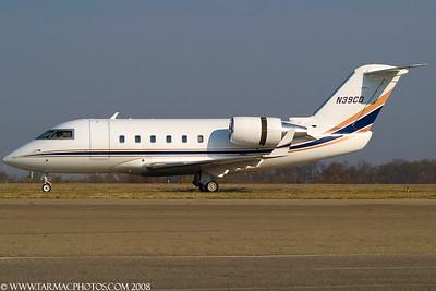 CanadairCL6002A12N39CD_10