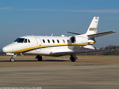 Cessna560XLN560DR_9