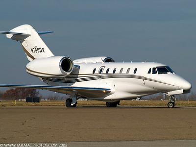 Cessna750N750DX_12