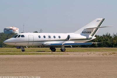 DassaultBreguetMystereFalcon20F5N184WW_40