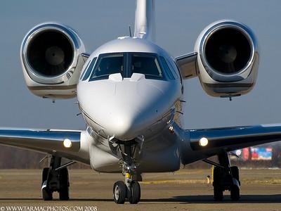 Cessna750N750DX_11