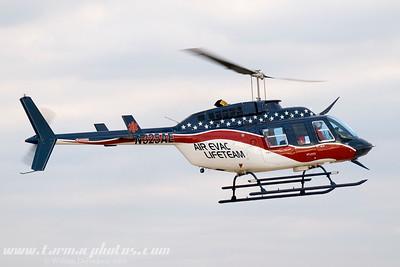 Bell206L4N325AE_6