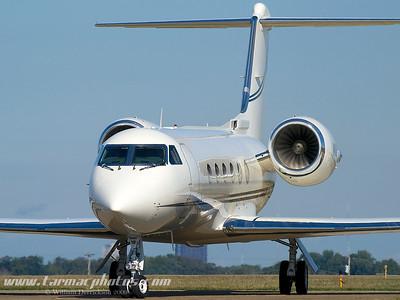GulfstreamGIVN404XT_40