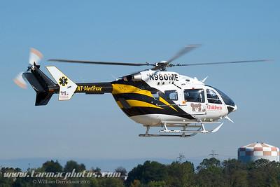 EurocopterBK117C2N980ME_51