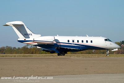BombardierBD1001A10N515FX_34