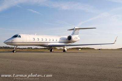 GulfstreamG550N718MC_37