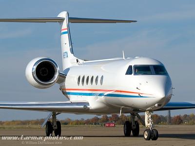 GulfstreamGVN697A_13