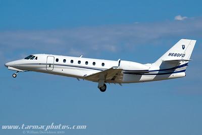 Cessna680N680FD_43