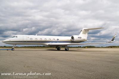 GulfstreamG550N1EB_42