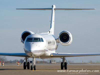 GulfstreamG450N767DT_12