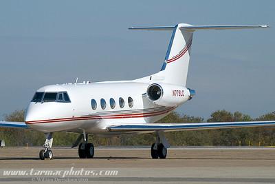 GulfstreamG1159BN779LC_35