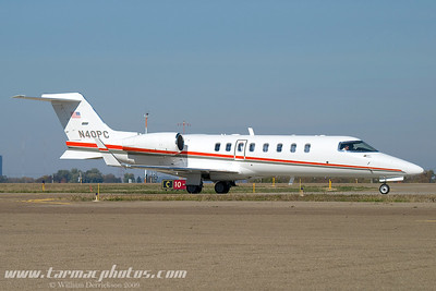 Learjet45N40PC_14