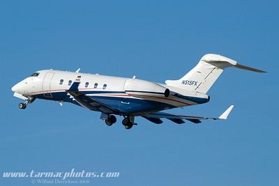 BombardierBD1001A10N515FX_33