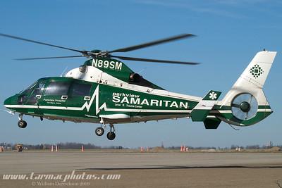 AerospatialeAS365N2N89SM_7