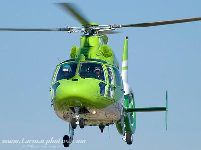 AerospatialeAS365N2N199SM_49