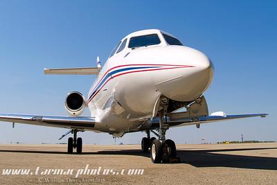 HawkerSiddeleyHS125700AN700XF_23