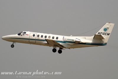 Cessna560N210CM_25
