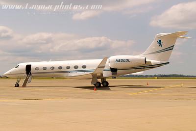 GulfstreamG550N800DL_22
