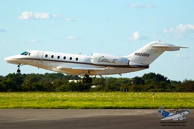 Cessna750N920QS_10