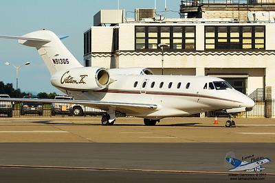 Cessna750N913QS_9