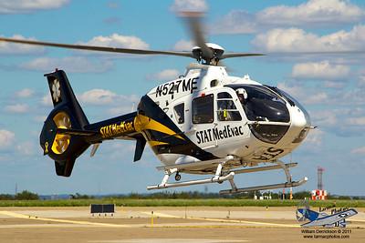 EurocopterEC135T2N527ME_2