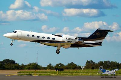 GulfstreamGIVN700PP_12