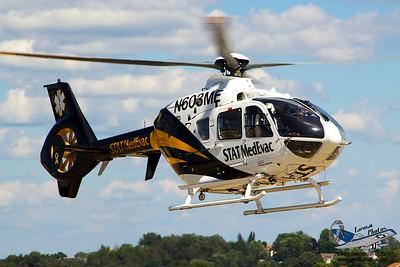 EurocopterEC135P2N603ME_1