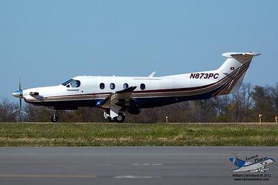 PilatusPC1247N873PC_3