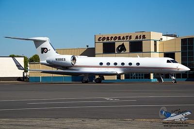 GulfstreamGVN188ES_5