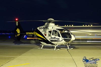 EurocopterEC135T2N442ME_22