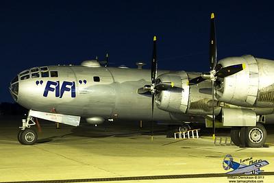 BoeingB294462070N529B_17