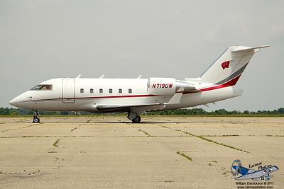 CanadairCL6002B16N719UW_29