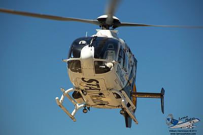 EurocopterEC135T2N944ME_24