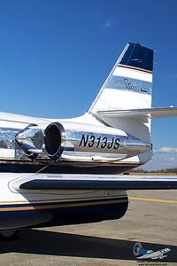 Lockheed132923DN313JS_2