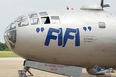 BoeingB294462070N529B_19