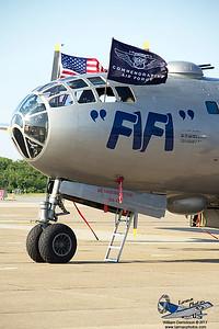 BoeingB294462070N529B_14