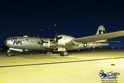 BoeingB294462070N529B_18