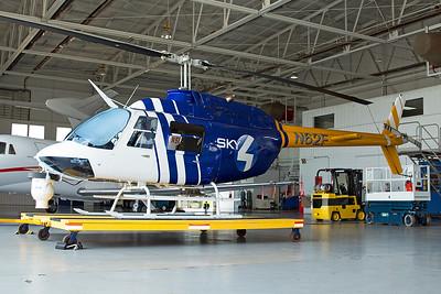 Bell 206B N62F 7-25-16 2
