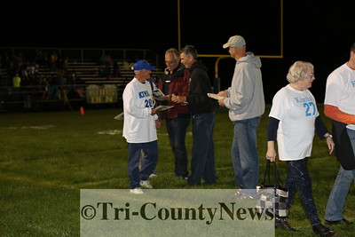 KHS Hall of Fame 023