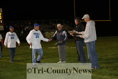 KHS Hall of Fame 019