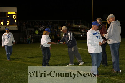 KHS Hall of Fame 028